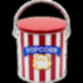 8S Tin blue_ribbon_popcorn_1.png