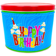 happy_birthday_pop_2_1.png