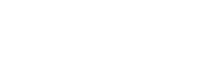 MB_Logotyp-vit_liggande.png