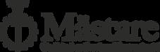 MB_Logotyp_svart-vit_liggande.png