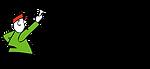 Fridströms_logo.png