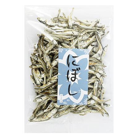 沙甸魚乾 150g