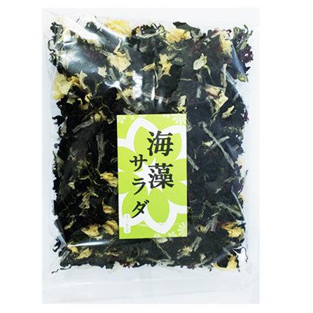 海藻沙律 170g