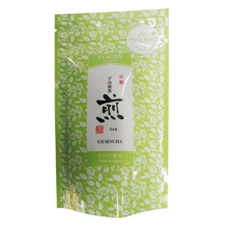 宇治煎茶 茶包 【煎】