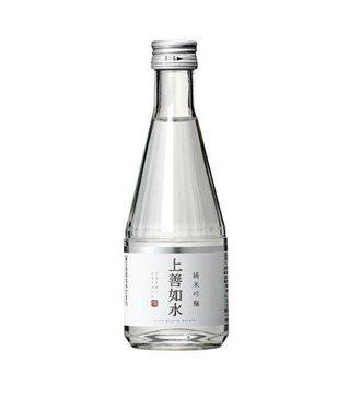 上善如水 純米吟醸 300ml