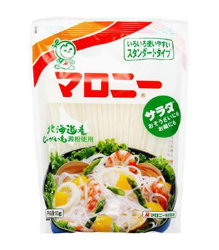 日本Malony粉絲沙律 Malony Salad 100g