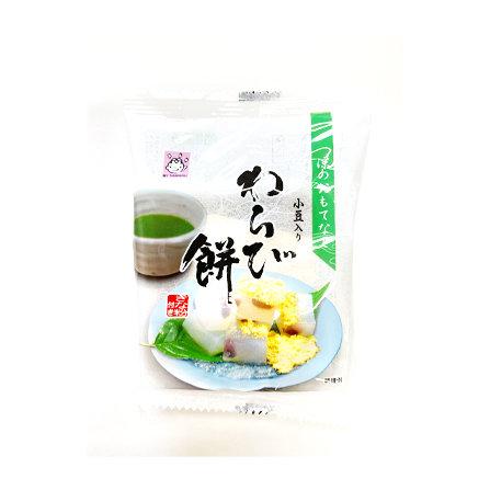 小豆蕨餅(含黃豆粉)100g