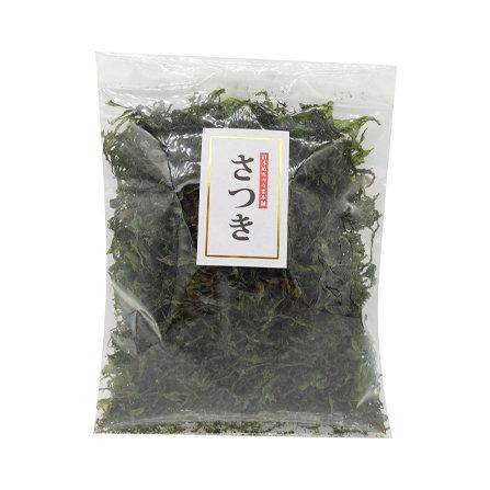 吉四六紫菜 22g(完全無添加)
