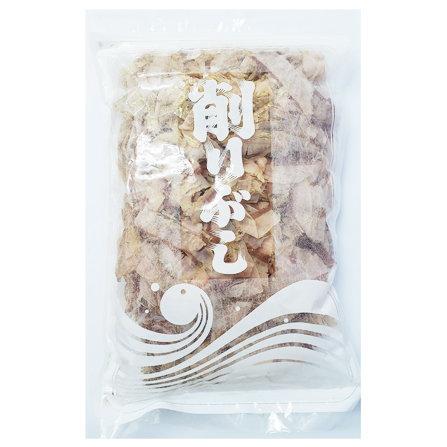 上級 鰹木魚丝100g