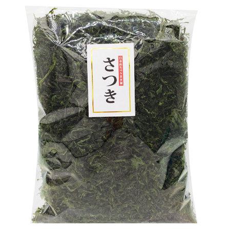 吉四六紫菜 70g(完全無添加)