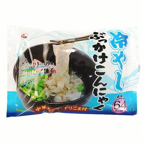 凍食蒟蒻粉(中華湯底) 150g