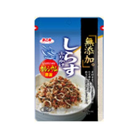 無添加 白飯魚飯素 32g