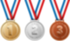 Medailles.png