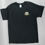 Donnelly Museum Small Logo T-Shirt - $20.00
