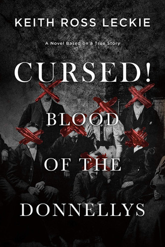 Cursed! Blood of the Donnellys