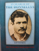 In Search of the Donnellys - $30.00