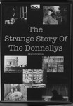 The Strange Story of the Donnellys