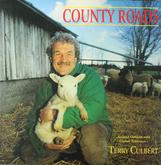 County Roads - $18.00