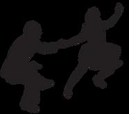kissclipart-swing-dance-silhouette-clipa