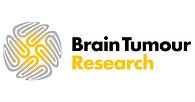 brain-tumour-research.jpg