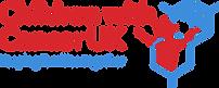 cwc-logo.png