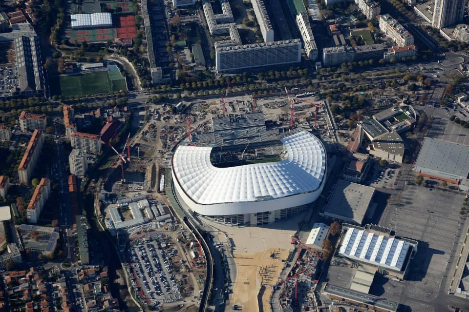 Stade_Vélodrome.jpg