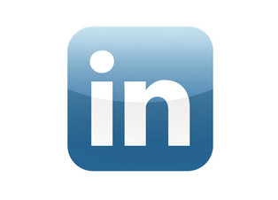 LinkedIn 4Vents