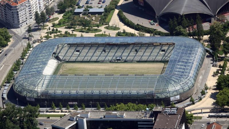 Stade Grenoble.jpg