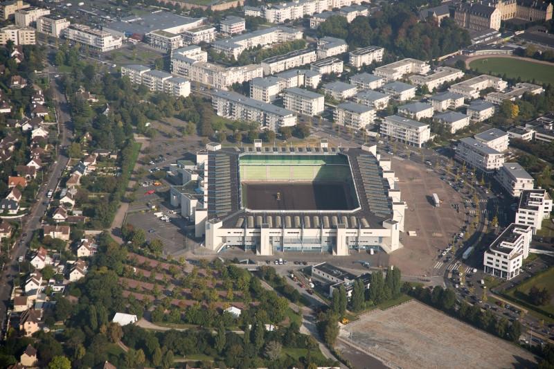 Stade Caen.jpg