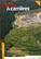 Les 4 VENTS à la UNE de Mines et Carrières.