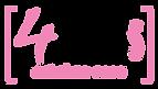 logo4v-2021-octobre-rose.png