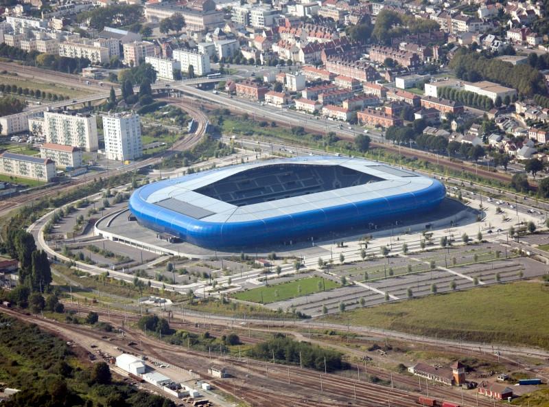Stade Le Havre.jpg