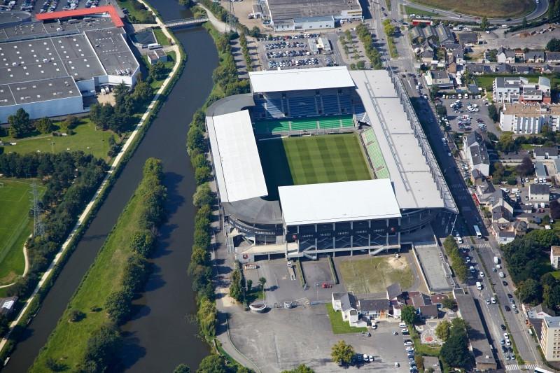 Stade Rennes.jpg