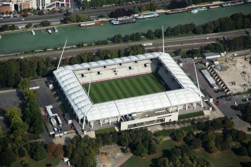 Stade Reims.jpg