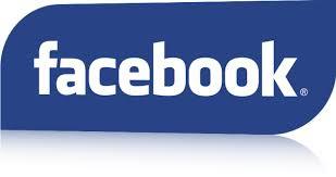 Facebook 4Vents