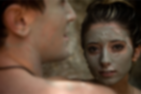 Natural Pool Mud Mask6.png