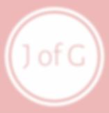 journey of girls logo.png