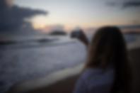 Hallmark sunset .png