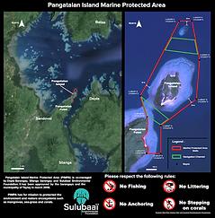 pantagalan Map.png