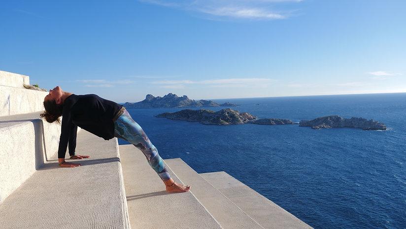 Lyne Yoga.jpeg