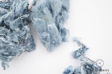 MUD-Jeans-shredded-denim-fibre.jpg