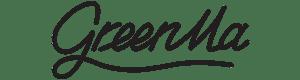 logo_greenma_cadeau-1.png