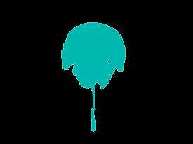 Logo sulubaai.png