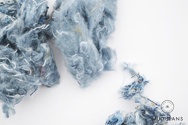 MUD-Jeans-shredded-denim-fibre (1).jpg