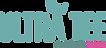 Ultra_Logo_h_x75.png