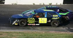 fwd_series_car