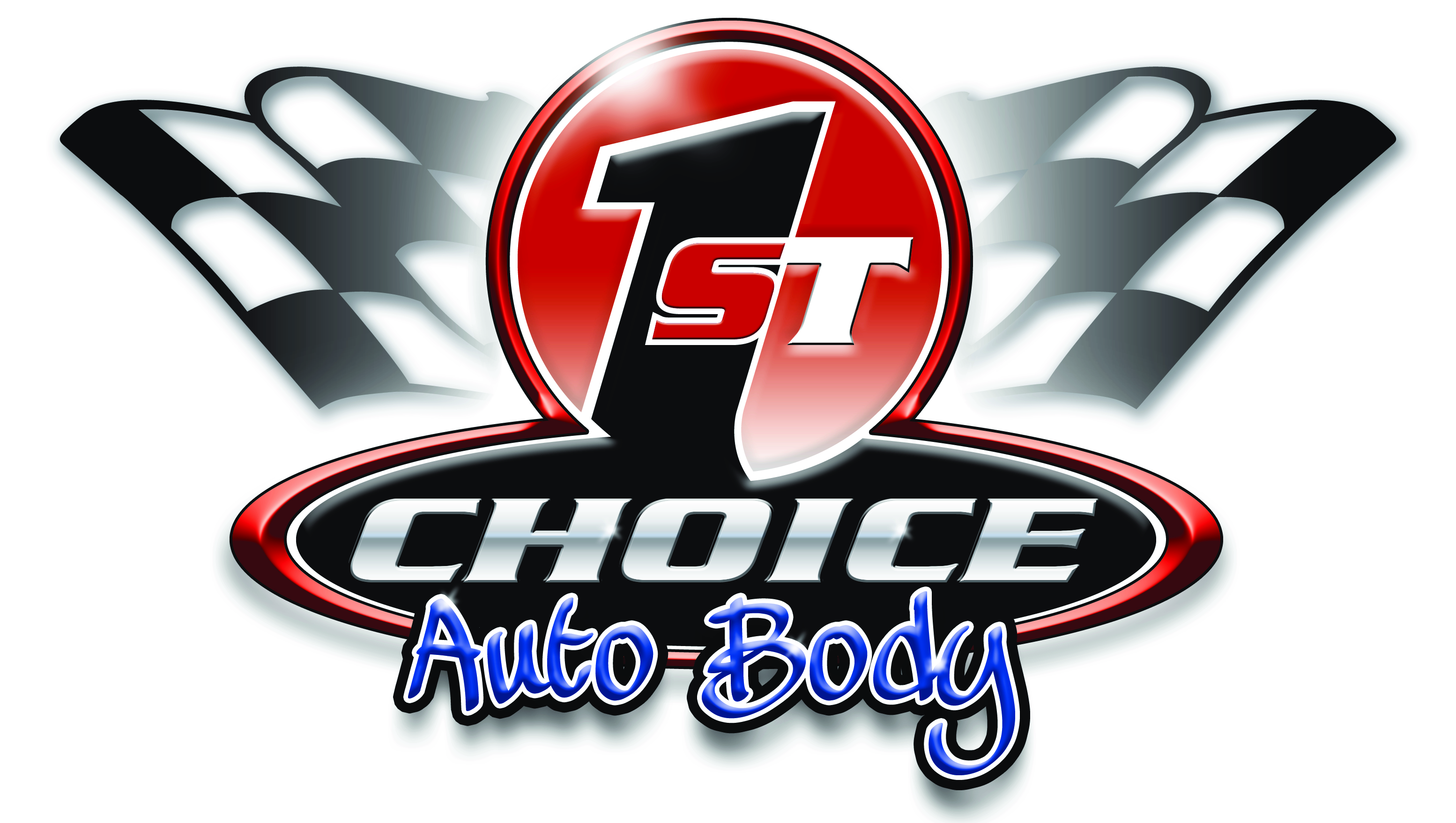1st Choice Auto Body