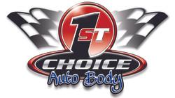 1st Choice Auto Body