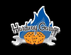 Hardway Garage