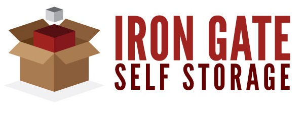 Iron Gate Self Storage
